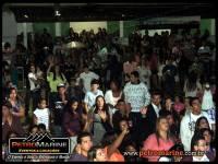 macabu_fest_gospel-105