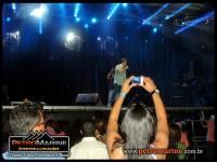 macabu_fest_gospel-110