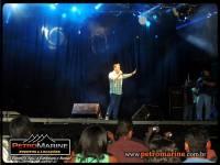 macabu_fest_gospel-116
