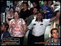 macabu_fest_gospel-124