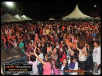 macabu_fest_gospel-125