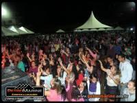 macabu_fest_gospel-127
