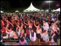 macabu_fest_gospel-128
