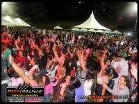 macabu_fest_gospel-130