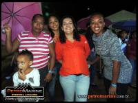 macabu_fest_gospel-142