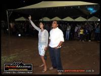 macabu_fest_gospel-145