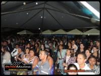 macabu_fest_gospel-146