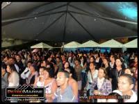 macabu_fest_gospel-148