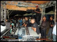macabu_fest_gospel-149