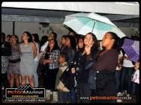 macabu_fest_gospel-151