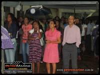macabu_fest_gospel-152