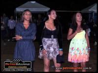 macabu_fest_gospel-153