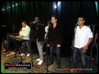 macabu_fest_gospel-17