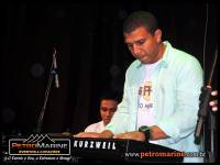 macabu_fest_gospel-19