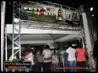 macabu_fest_gospel-2
