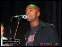 macabu_fest_gospel-20