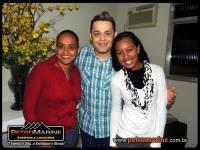 macabu_fest_gospel-204