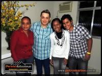 macabu_fest_gospel-205