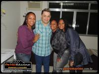 macabu_fest_gospel-208