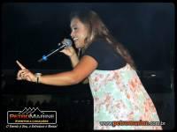 macabu_fest_gospel-212