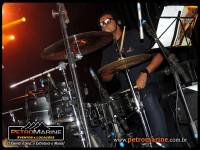 macabu_fest_gospel-215