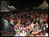 macabu_fest_gospel-221