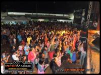 macabu_fest_gospel-222