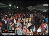macabu_fest_gospel-224