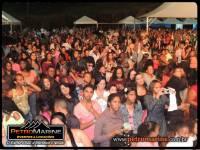 macabu_fest_gospel-225