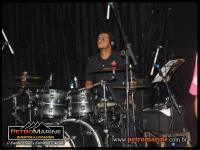 macabu_fest_gospel-229
