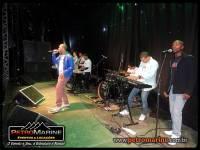macabu_fest_gospel-23