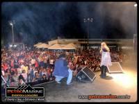macabu_fest_gospel-231