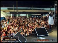 macabu_fest_gospel-233