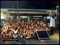 macabu_fest_gospel-234