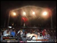macabu_fest_gospel-236
