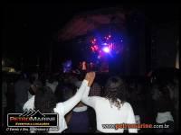 macabu_fest_gospel-242