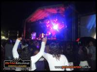 macabu_fest_gospel-243