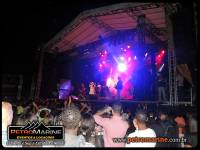 macabu_fest_gospel-244