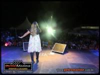 macabu_fest_gospel-264