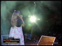 macabu_fest_gospel-265