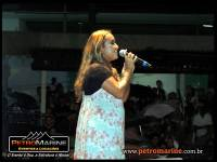 macabu_fest_gospel-269