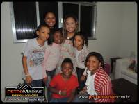 macabu_fest_gospel-277