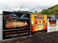 inauguracao_arena_mix-15