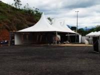 inauguracao_arena_mix-2