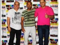 inauguracao_arena_mix-4