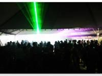 inauguracao_arena_mix-5