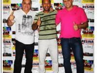inauguracao_arena_mix-6