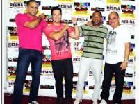 inauguracao_arena_mix-9