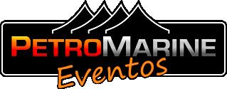 PetroMarine Eventos e Locações