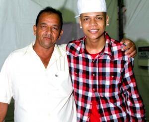 mc_duduzinho (14)